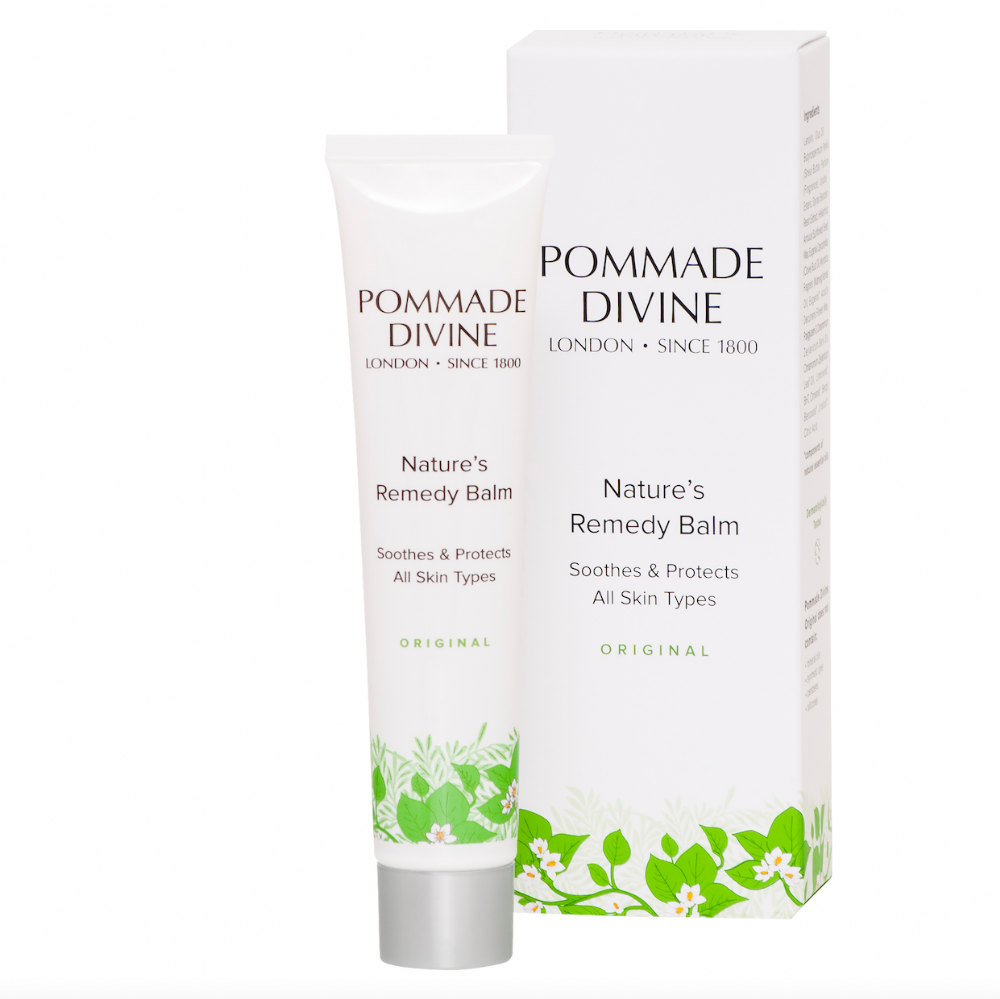Pommade Divine Remedy Balm - 30ml